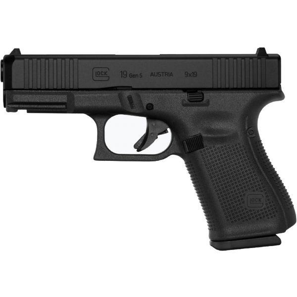 glock-g19-gen5