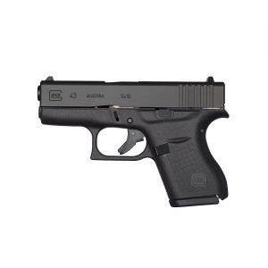 glock-g43-9mm